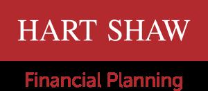 Hart-Shaw-Logo